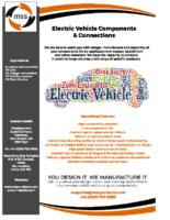 EV-Brochure