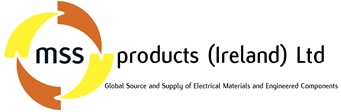 mss products